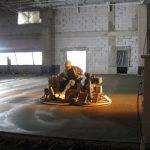 betonski-pod-vtor-vid6