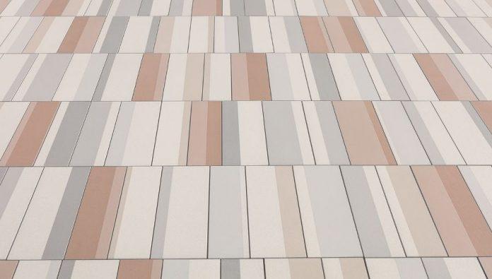 dizajner-podovi