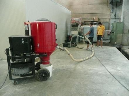 poliran-beton4